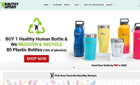healthyhumanlife