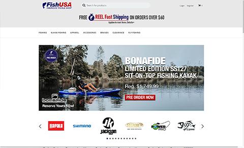 fishusa.com