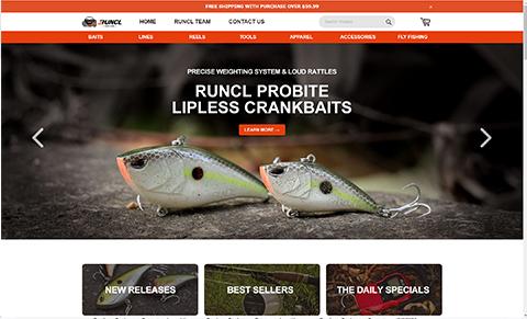 runcl.com