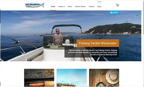 fishingtackleunlimited
