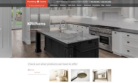 www.plumbingcentre.com