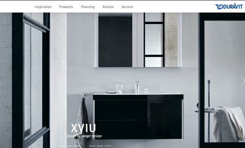 www.duravit.com