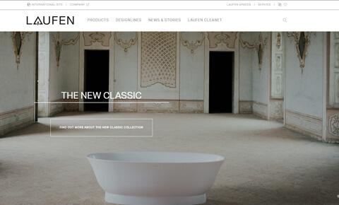 www.laufen.com