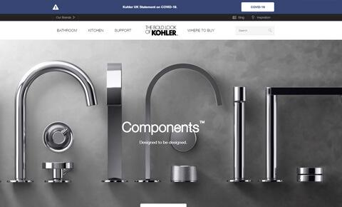 www.kohler.co.uk