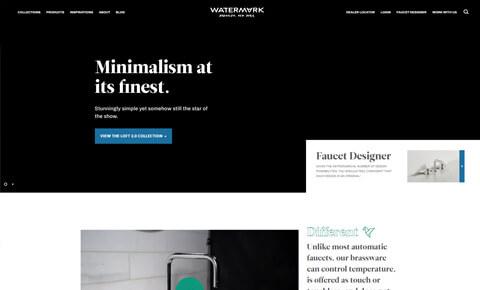 watermark-designs.com