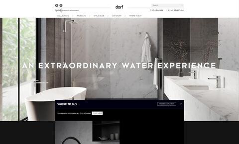 www.dorf.com.au