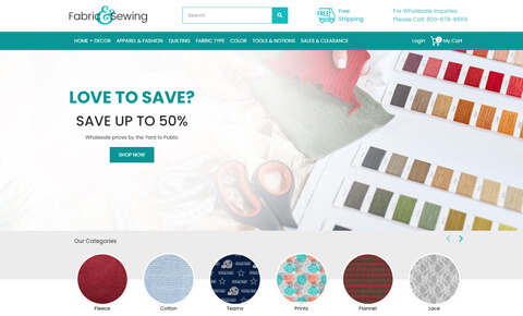 fabricandsewing