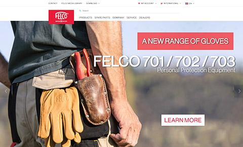 www.felco.com