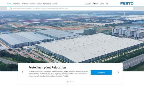 www.festo.com