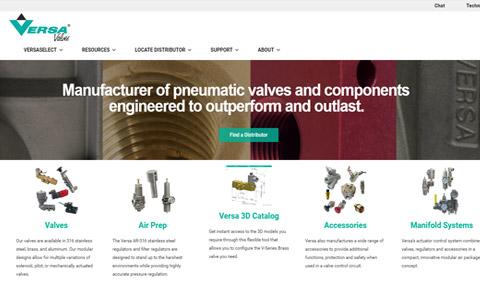 www.versa-valves.com