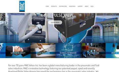 www.macvalves.com