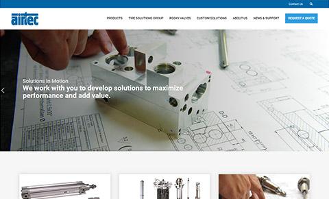 www.airtec-usa.com