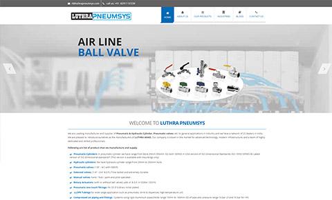 www.luthrapneumsys.com