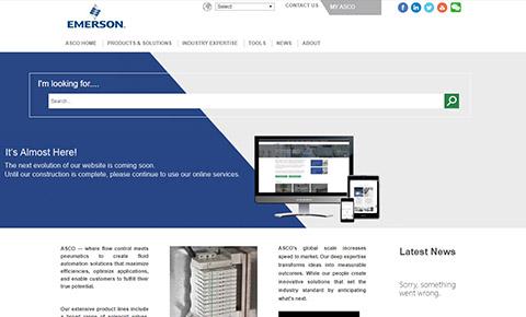 www.asco.com