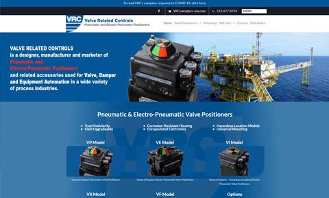 www.vrc-usa.com