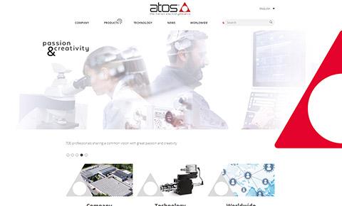 www.atos.com
