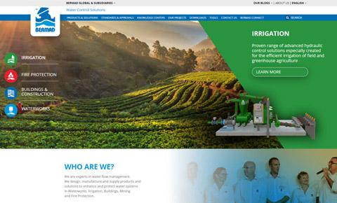www.bermad.com