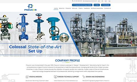 www.pneuconvalves.com
