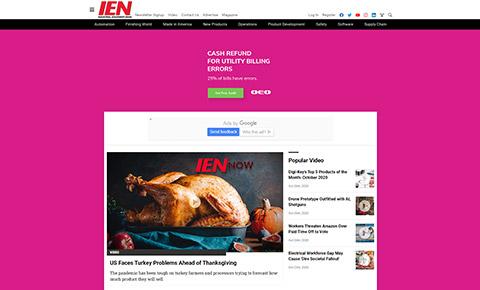 www.ien.com