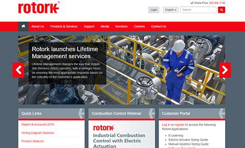 www.rotork.com