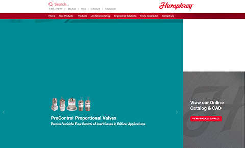 www.humphrey-products.com
