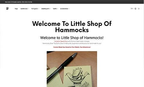 www.littleshopofhammocks.com