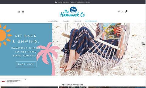 www.hammockco.com.au