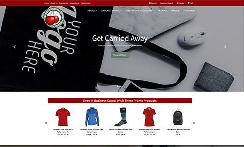 www.bingpromo.com