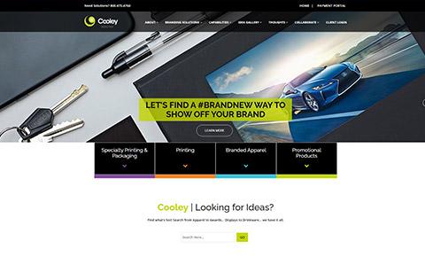www.cooleybrand.com
