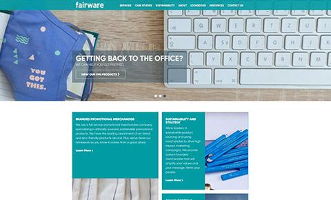 fairware.com