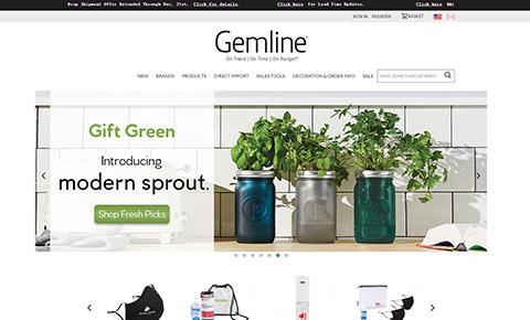 www.gemline.com