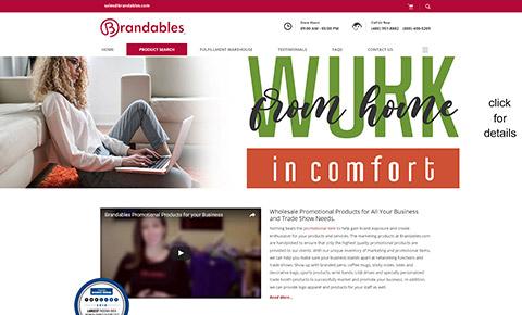 www.brandables.com