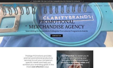 prestigepromotions.ca