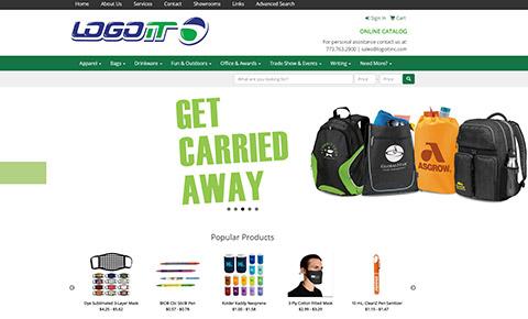 www.logoitstore.com