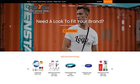www.customscreen-emb.com