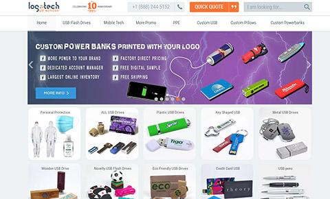 www.logotech.com