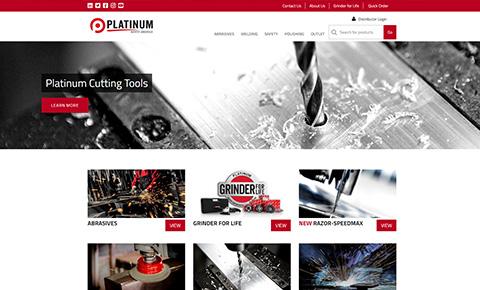 www.platinumna.com