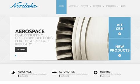 www.noritake-abrasives.com