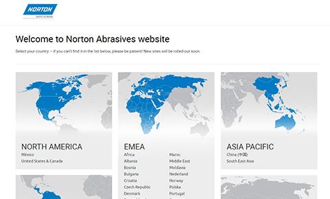 www.nortonabrasives.com/en-us