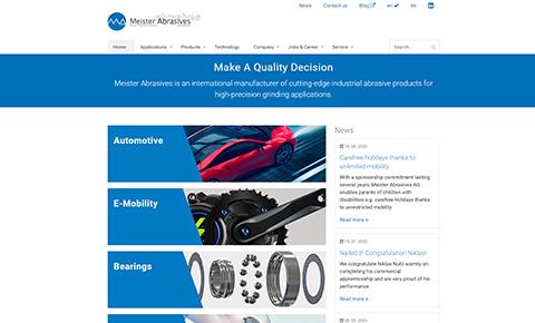 www.meister-abrasives.com