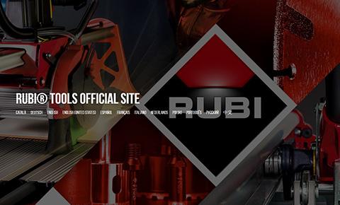 www.rubi.com