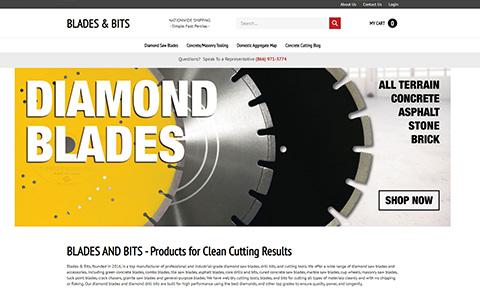 www.bladesandbits.com
