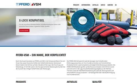 www.pferd-vsm.ch