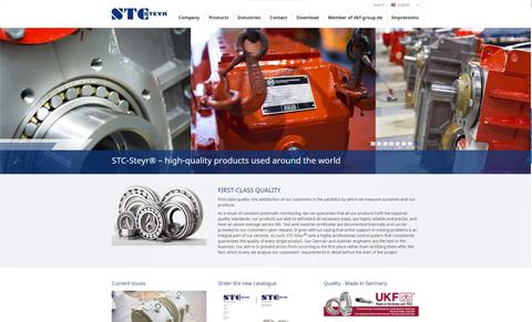 stc-steyr