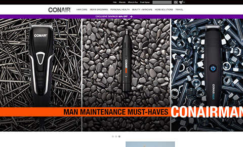 www.conair.com