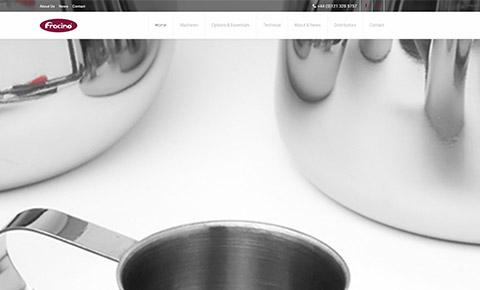 www.fracino.com