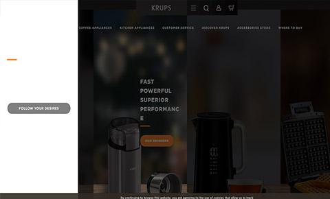 www.krupsusa.com