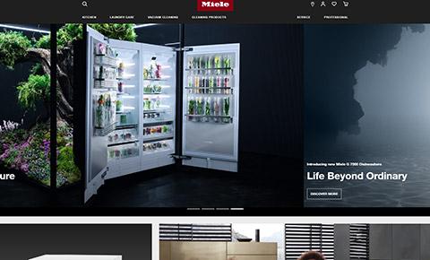 www.mieleusa.com