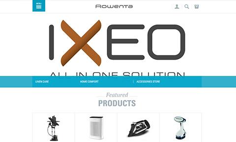 www.rowentausa.com