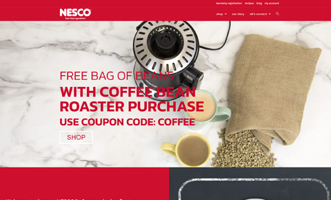 www.nesco.com